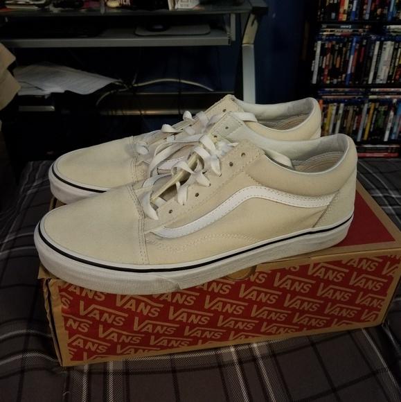 Vans Shoes | Vans Old Skool Birch True